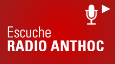 Radio Anthoc